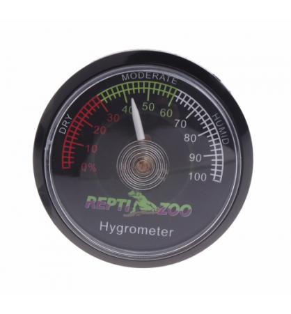 Hygromètre