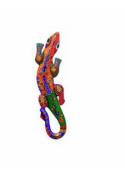 Gecko picasso