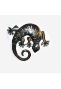 Geckos metal