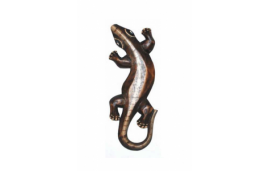 Petit gecko 20cm