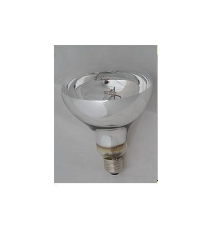Lampe à vapeur de mercure