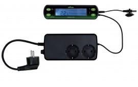 Téléchargement Thermostat digital