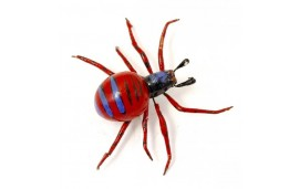 Magnet araignée spiderman