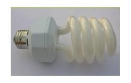 Lampe UV Exo Fauna 26watts