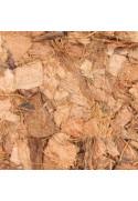 Copeaux de noix de coco