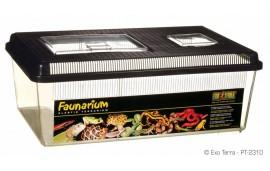 Faunarium