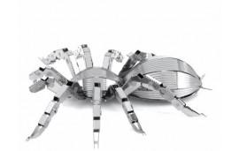Puzzle métal en 3D