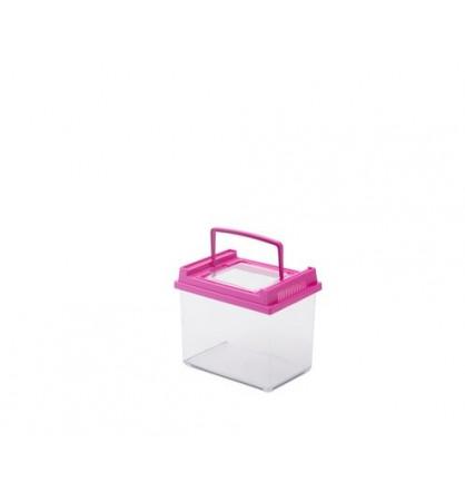 Boîte de Transport - Fauna Box